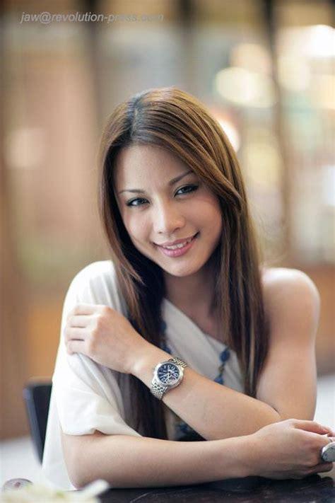 Hannah Tan Malaysia | hannah sarah tan photo gallery