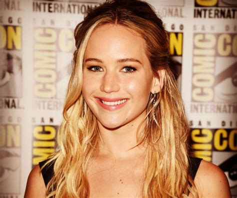 The Two Actresses On Forbes Highest Paid List You May | jennifer lawrence tops forbes list of highest paid