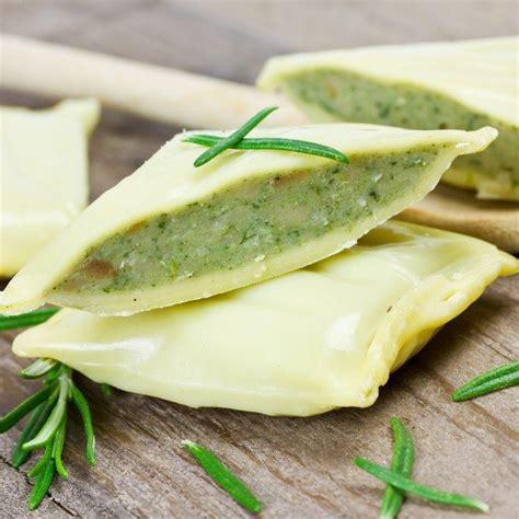 cours cuisine italienne cours de cuisine italienne 224 avec id 233 ecadeau fr