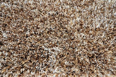 what is wool pile rug high pile carpet images frompo 1