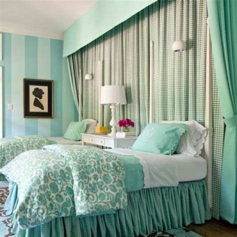 tiffany color bedroom ideas pinterest discover and save creative ideas