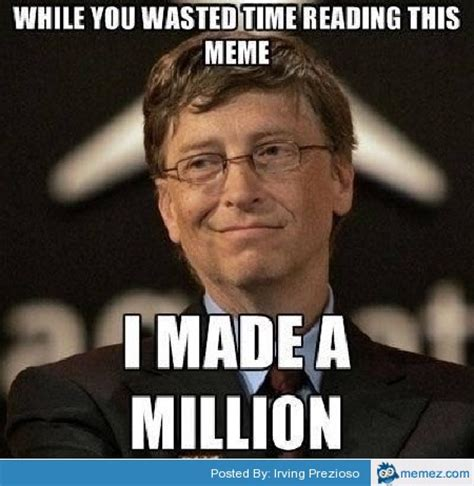 Bill Gates Meme - bill gates meme memes com