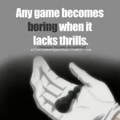 Quotes black anime quotes anime manga quotes black butler quotes