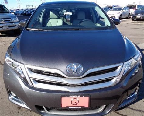 Groove Toyota Denver Hail Yes Sale At Groove Toyota Denver Toyota Dealer