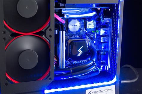 best oc cpu is overclocking your computer worthwhile digital trends