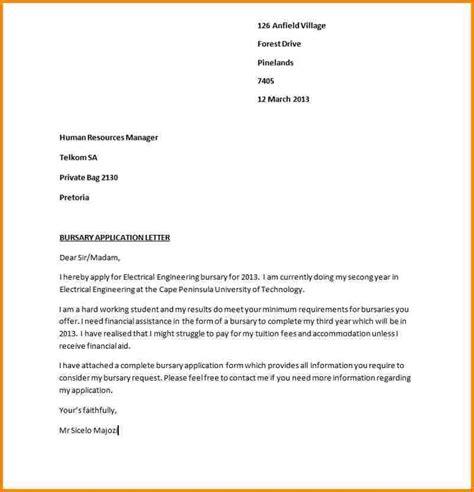 application letter for ojt chs nurses research paper category nursing ethics research