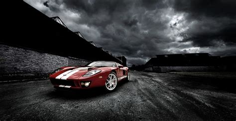car photography professional car photography ambientlife