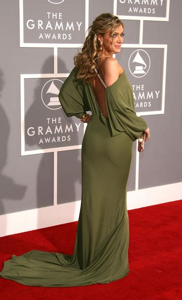 The 49th Annual Grammy Awards by Debbie Matenopoulos Photos Photos 49th Annual Grammy