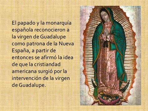 imagenes de la virgen de guadalupe hecha a lapiz sincretismo