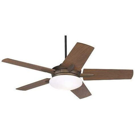 52 quot casa endeavor 174 oil rubbed bronze ceiling fan ceiling