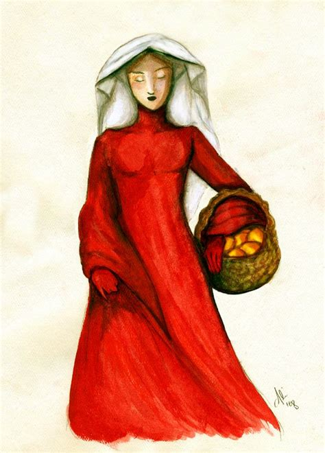 The Handmades Tale - 78 best images about the handmaid s tale on