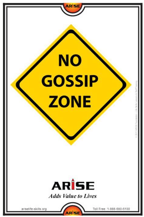 gossip simple meaning hook sir milo don t be talking shit i do not gossip