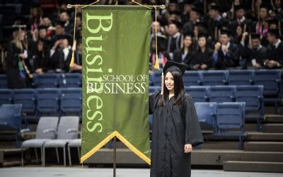 Uconn Mba Part Time Tuition by Graduate Profile Andrea Jimenez 16 School Of Business
