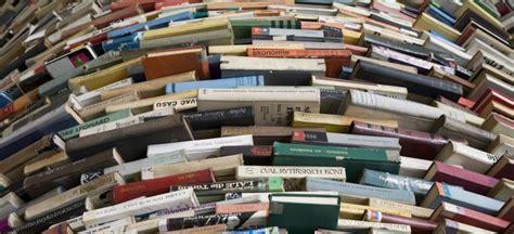 libreria pacifico napoli napoli scuola low cost con i libri usati la mappa dei