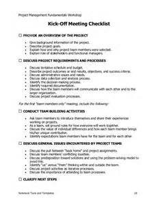 event debrief report template project management sle