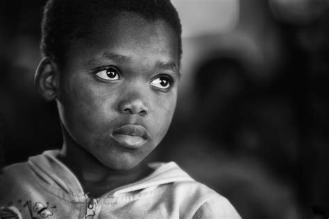 imagenes artisticas tristes free stock photo of black and white boy child