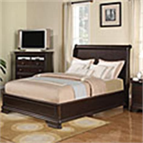 Furniture Stores In Davenport Ia by Bedroom Furniture Stores In Davenport Iowa Home Pleasant