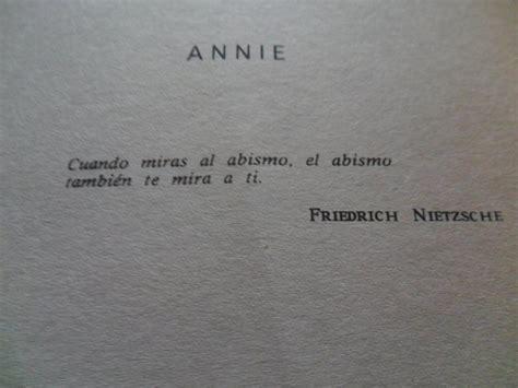 imagenes tumblr frases de libros imagenes de frases en libros cortas taringa