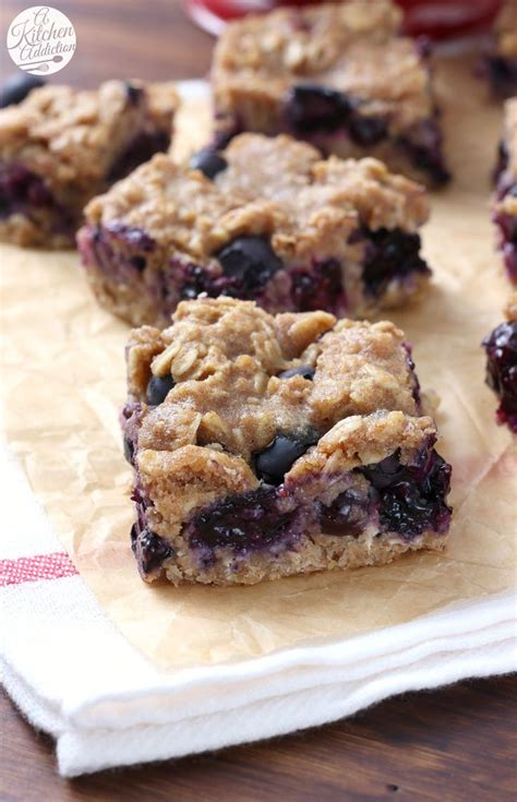 blue ribbon recipes 2347 best images about blue ribbon recipes on pinterest
