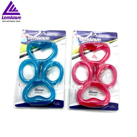 Elastic Rubber Stretch Rope Pilates Limited exercise brands promotion shop for promotional exercise