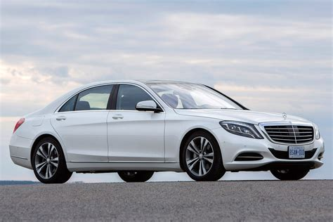Prices On Mercedes by 2016 Mercedes S Class Prices Auto Car Update