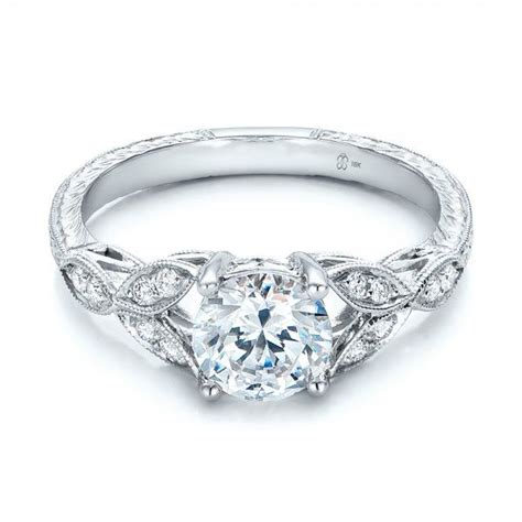 Design Your Own Engagement Ring by Design Your Own Engagement Ring Canada Engagement