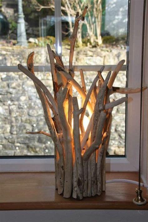 Formidable Salle A Manger Bois Exotique #5: creation-en-bois-flotte-fenetre-figure-bougie.jpg