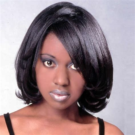 Black Hair Style Gallery by Black Hair Style Pictures Photo Gallery By Jazma