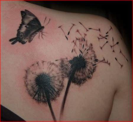 suchergebnisse f 252 r pusteblume tattoos tattoo bewertung
