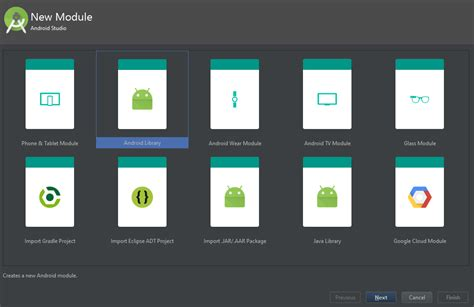 android libraries how to build so library into aar bundle in android studio