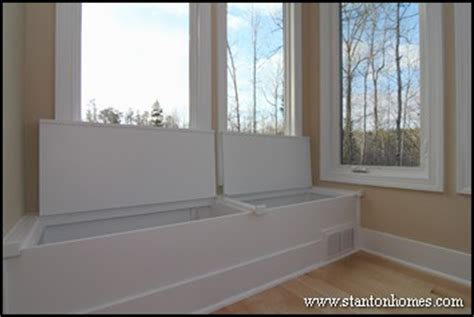 building a built in bench custom home building and design blog home building tips built in bench ideas