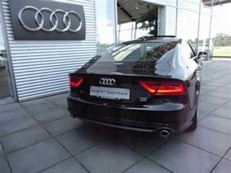 Speaker 2 1 Audi A 201 audi a7 3 0 tdi bi turbo 313pk quattro sound