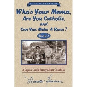 creole families of new orleans classic reprint books 90 best images about louisiana on