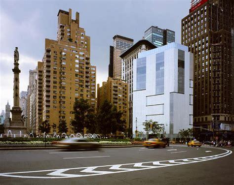 art design kalender new york jobs chief curator museum educator shop museum of
