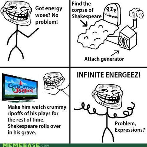 Meme Trolls - troll quotes meme quotesgram