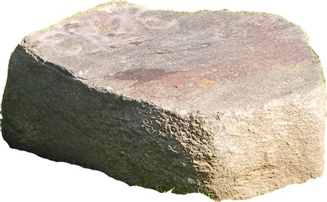 stone pattern png stone png