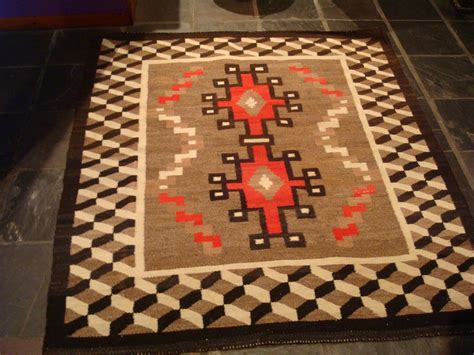 value of navajo rugs coffee tables navajo rugs value vintage navajo rugs ebay antique navajo rug value authentic
