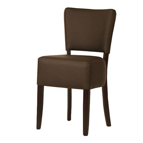 Upholstery Furniture Manufacturers by Upholstered Luie Chair Contract Furniture Manufacturers