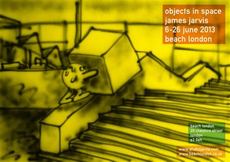 objects in space books jarvis objects in space exhibition at