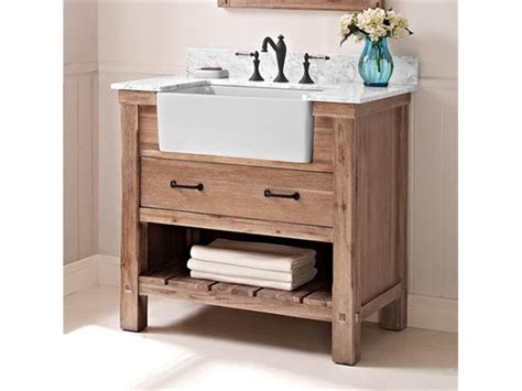 Design House Bathroom Vanity Home Depot Bathroom Vanities 36 Inch Entrancing 36 Inch Vanities Bathroom Vanities Bath The Home