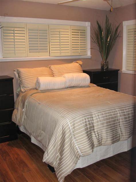 dress up for bedroom dress up your design accessorize a bland bedroom hgtv