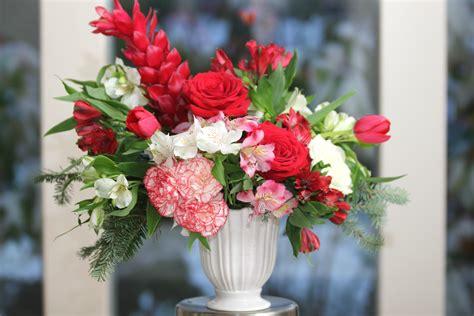 diy winter flower arrangements for under 10 back bayou blog page 5 of 46 js weddings and events