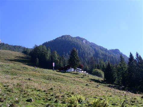 dr hugo beck haus bergland berchtesgaden dr hugo beck haus