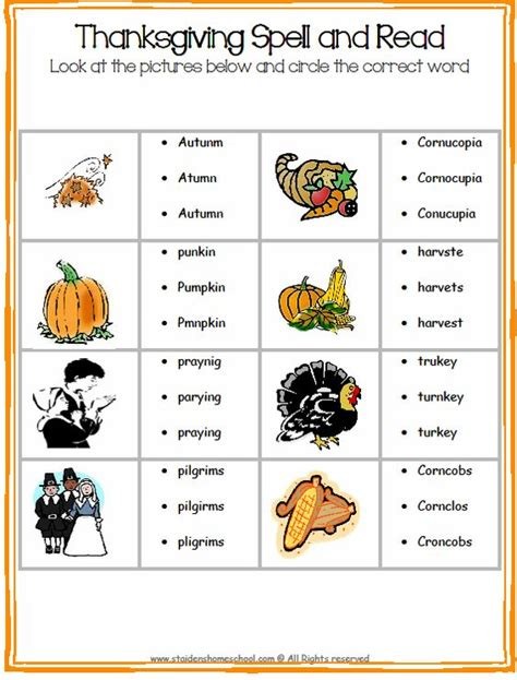 printable turkey puzzle free printable thanksgiving puzzles and games
