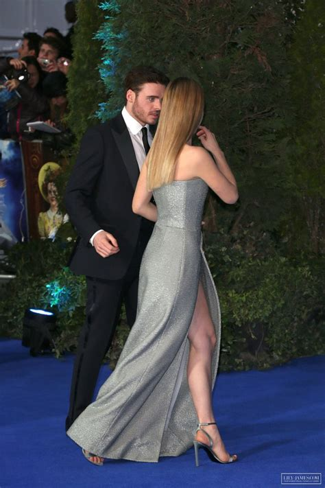 actress in cinderella 2015 lily james and cast at cinderella london premiere march