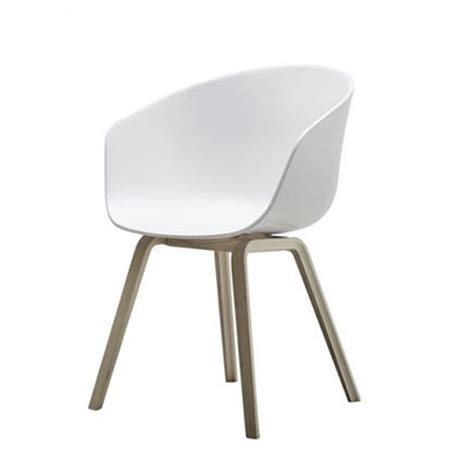 hay stoelen replica hay about a chair stoel inrichting huis