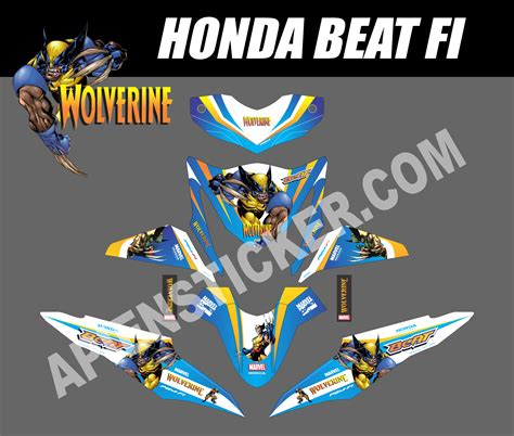 honda beat pop striping baru fiat world test drive