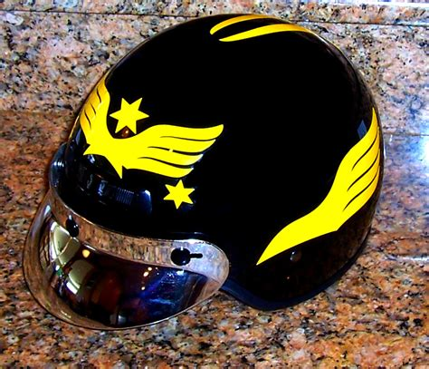 motocross helmet decals flame decals for helmets images