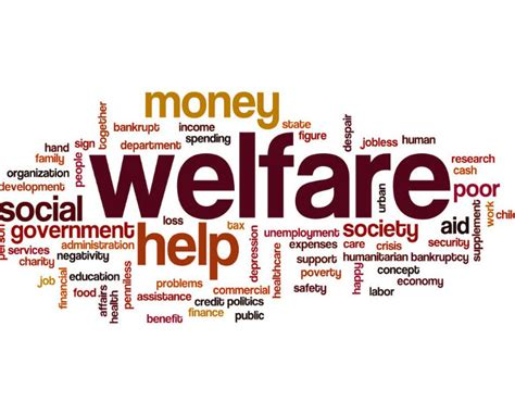 ufficio delle entrate vimercate ia detassazione per il welfare realto intermediazioni