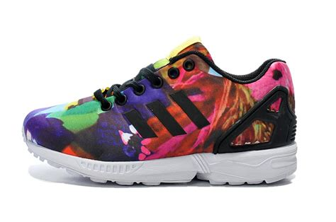 running shoes australia purchase adidas zx flux peony running shoes australia
